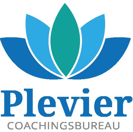 Coachingsbureau Plevier Logo